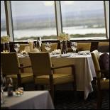 Ресторан Ин альто - фотография 2