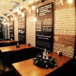 Ресторан Good Wine Story - фотография 1