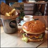Ресторан Пайс-паб - фотография 4
