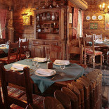 Ресторан Царская охота - фотография 2