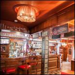 Ресторан Спортбар - фотография 1