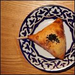 Ресторан Plov Project - фотография 6