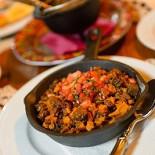 Ресторан Сулугуни - фотография 4