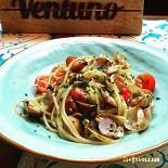 Ресторан Bottega 21 - фотография 2