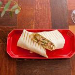Ресторан Бездельники - фотография 1