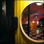 Ресторан Mishka - фотография 5