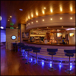 Ресторан John Martin's Pub - фотография 3