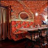 Ресторан Баран и бисер - фотография 6