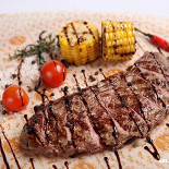 Ресторан Гвозди-6 - фотография 3