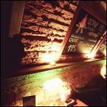 Ресторан Холостяк-романтики - фотография 4