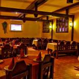 Ресторан У Вакано - фотография 4
