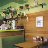 Ресторан Рада & K - фотография 1