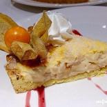 Ресторан Джузеппе - фотография 6