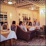 Ресторан Титаник 2000 - фотография 3
