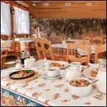 Ресторан Озеро Дивное - фотография 3