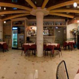 Ресторан Мельба - фотография 2