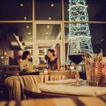 Ресторан Рыба - фотография 5