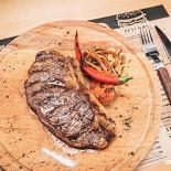 Ресторан Хорошее место - фотография 4
