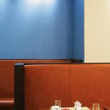 Ресторан Pierrot - фотография 4