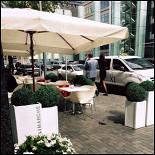 Ресторан Делимарше - фотография 6