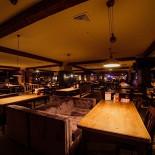 Ресторан Maximilian - фотография 1