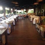 Ресторан Фенимор Купер - фотография 3