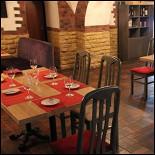 Ресторан Vinoveka - фотография 6
