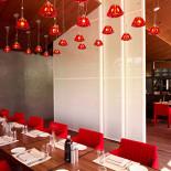 Ресторан Cucina - фотография 2