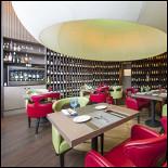 Ресторан Grand Cru City - фотография 3