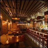 Ресторан Intouch - фотография 6