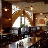 Ресторан Бургомистр - фотография 2