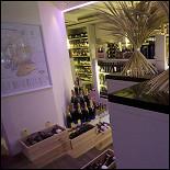 Ресторан Винотека.ру и виски-бар - фотография 1