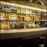 Ресторан Public Bar - фотография 4