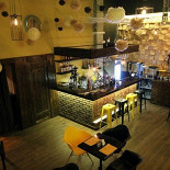 Ресторан Мед - фотография 4