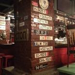 Ресторан Труба - фотография 2