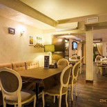 Ресторан Хороший вкус - фотография 2
