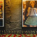 Ресторан Зерно - фотография 6