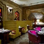 Ресторан Урарту  - фотография 5