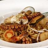 Ресторан Marea - фотография 3