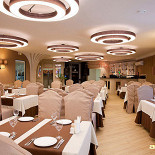 Ресторан Арарат - фотография 2