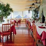 Ресторан Cicco - фотография 4