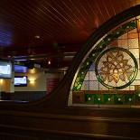 Ресторан Радио Ирландия - фотография 3