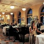 Ресторан Росси - фотография 1
