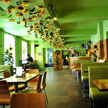 Ресторан Семечки - фотография 4