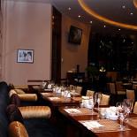 Ресторан Meet Point - фотография 2