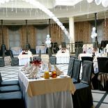 Ресторан Невский - фотография 3