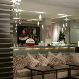 Ресторан Andiamo - фотография 6