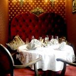 Ресторан Венеция - фотография 3