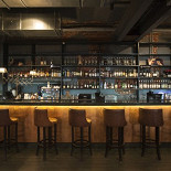 Ресторан Art Clumba/Fassbinder - фотография 5