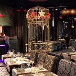 Ресторан Чайхона For You - фотография 4